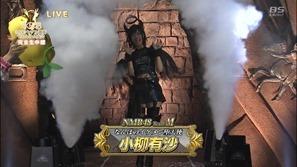 130918 AKB48 34th Single Senbatsu JankenTaikai (BS-sptv).mp4 - 00502