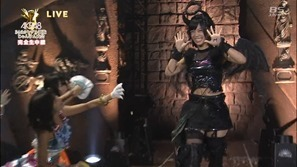 130918 AKB48 34th Single Senbatsu JankenTaikai (BS-sptv).mp4 - 00505