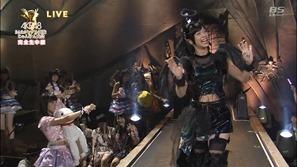 130918 AKB48 34th Single Senbatsu JankenTaikai (BS-sptv).mp4 - 00506
