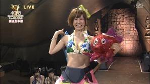 130918 AKB48 34th Single Senbatsu JankenTaikai (BS-sptv).mp4 - 00508