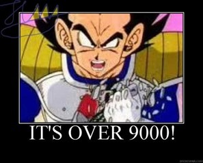 its-over-9000_310344