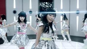 MV】カモネギックス _ NMB48 [公式] (short ver.) - YouTube.mp4 - 00009