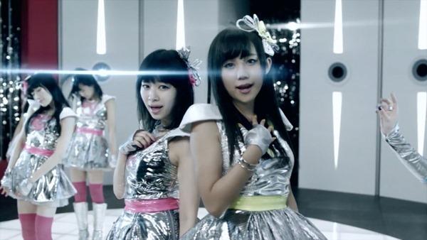 MV】カモネギックス _ NMB48 [公式] (short ver.) - YouTube.mp4 - 00033