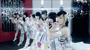 MV】カモネギックス _ NMB48 [公式] (short ver.) - YouTube.mp4 - 00060