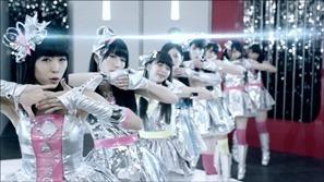 MV】カモネギックス _ NMB48 [公式] (short ver.) - YouTube.mp4 - 00061