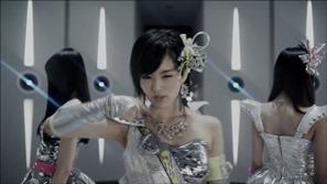 MV】カモネギックス _ NMB48 [公式] (short ver.) - YouTube.mp4 - 00064