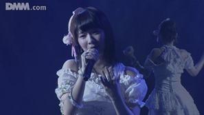 NMB48 130830 N1R LOD 1830 (Yoshida Akari BD).wmv - 00048