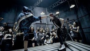 Show Fight.m2ts - 00044