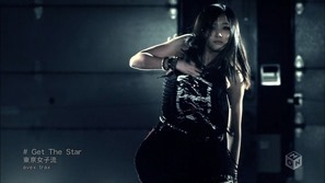 TOKYO GIRLS' STYLE - Get The Star [1440x1080 h264 M-ON! HD].ts - 00082