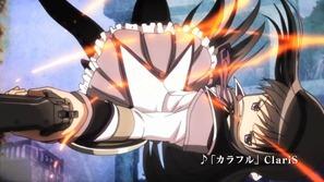 劇場版 魔法少女まどか☆マギカ [新編] 叛逆の物語』予告編 - YouTube.mp4 - 00013
