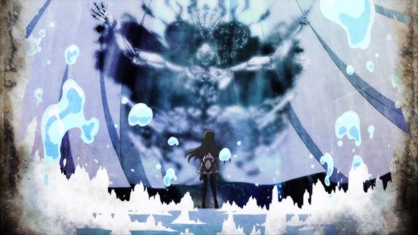 劇場版 魔法少女まどか☆マギカ [新編] 叛逆の物語』予告編 - YouTube.mp4 - 00027
