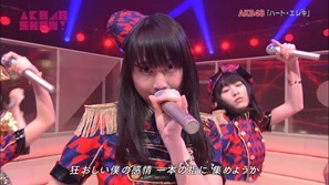 131026 AKB48 SHOW! ep04.mp4 - 00006