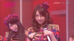 131026 AKB48 SHOW! ep04.mp4 - 00019