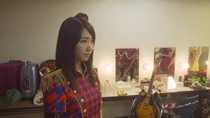 Heart Ereki Drama Ver.mp4 - 00000