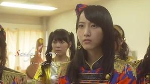 Heart Ereki Drama Ver.mp4 - 00015