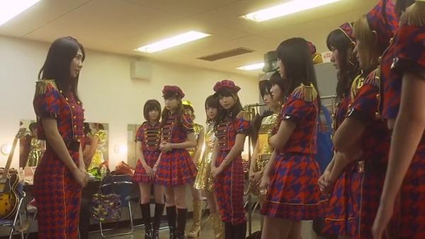 Heart Ereki Drama Ver.mp4 - 00022