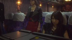 Heart Ereki Drama Ver.mp4 - 00042