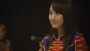 Heart Ereki Drama Ver.mp4 - 00083