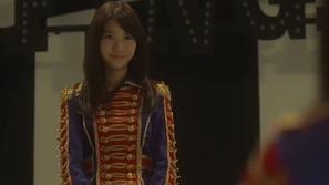 Heart Ereki Drama Ver.mp4 - 00086