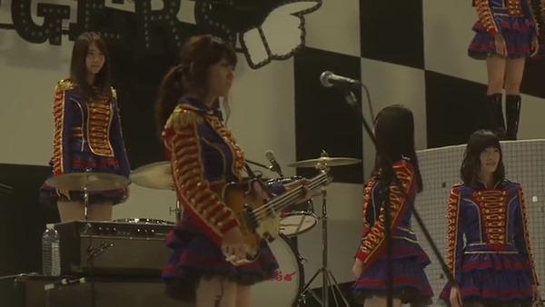 Heart Ereki Drama Ver.mp4 - 00088