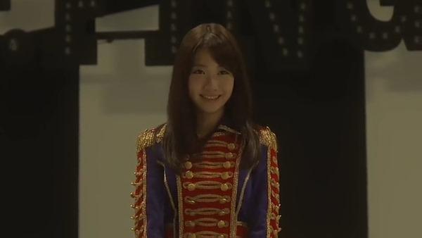 Heart Ereki Drama Ver.mp4 - 00093