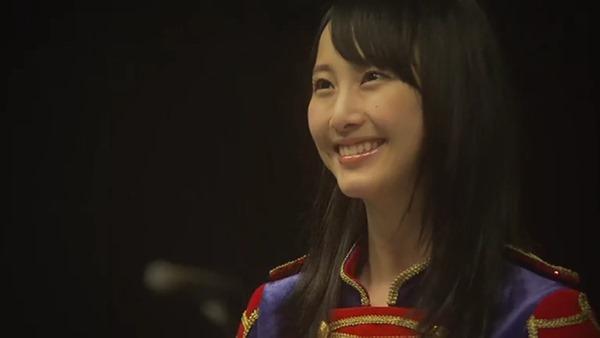 Heart Ereki Drama Ver.mp4 - 00094