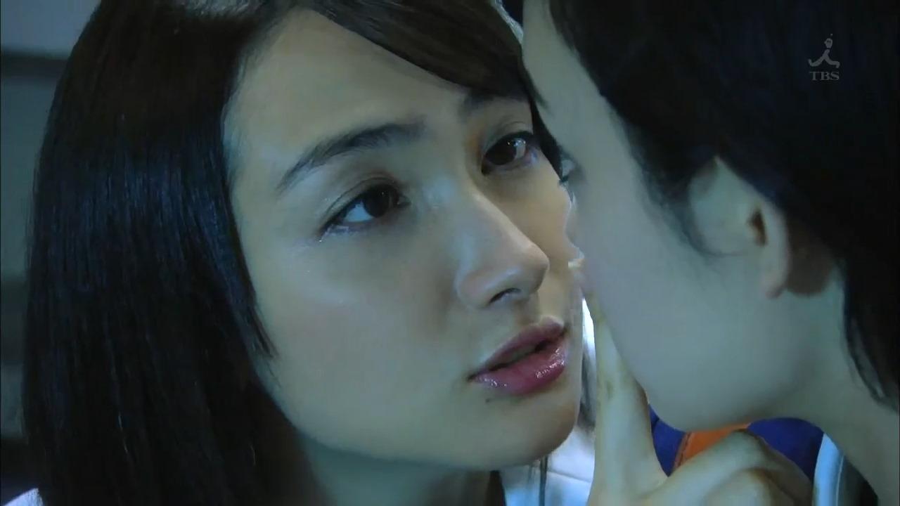 JDrama] Kurokochi Ep1 & 2 – I Believe! | 百合 Goggles