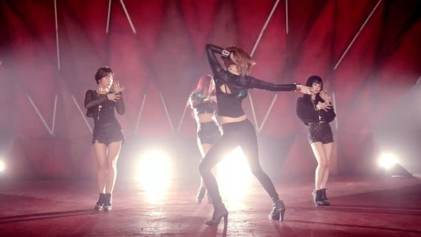 [MV] T-ara - NUMBER NINE (Melon).mp4 - 00039