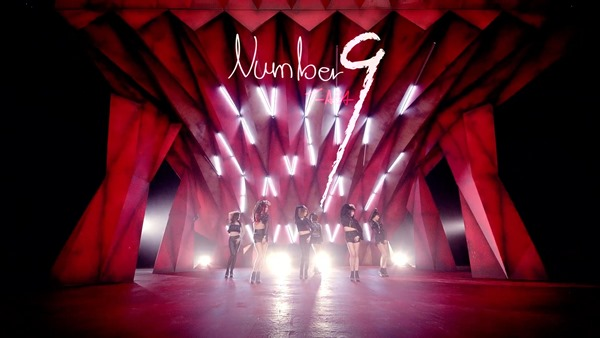 [MV] T-ara - NUMBER NINE (Melon).mp4 - 00110