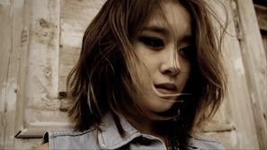 T-ARA[티아라] -NUMBER NINE [넘버나인]- M_V ver.2 - YouTube.mp4 - 00041