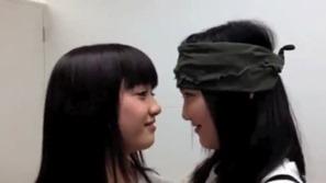 東京女子流 メンバーのある一日。 - YouTube.mp4 - 00000