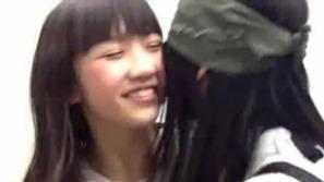東京女子流 メンバーのある一日。 - YouTube.mp4 - 00005