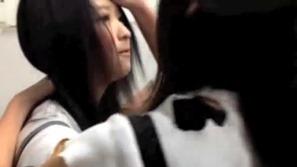 東京女子流 メンバーのある一日。 - YouTube.mp4 - 00007