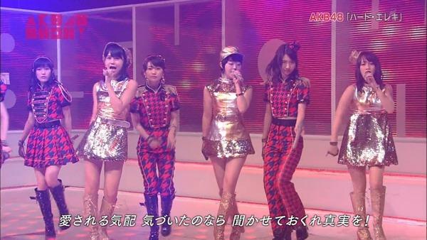 131026 AKB48 SHOW! ep04.mp4 - 00007