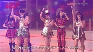 131026 AKB48 SHOW! ep04.mp4 - 00008