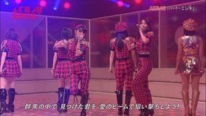 131026 AKB48 SHOW! ep04.mp4 - 00014