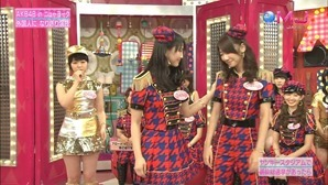 131031 AKB48 talk segment (MUSIC JAPAN).mp4 - 00015
