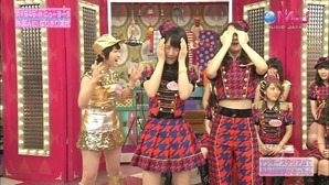 131031 AKB48 talk segment (MUSIC JAPAN).mp4 - 00022