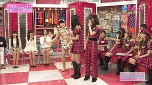 131031 AKB48 talk segment (MUSIC JAPAN).mp4 - 00027