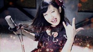 Idoling!!! - Shout!!! (1080p).mp4 - 00086