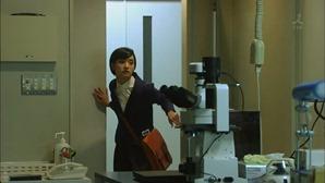 Kurokochi 03.mp4 - 00012