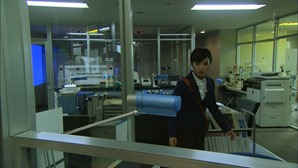 Kurokochi 03.mp4 - 00017
