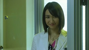 Kurokochi 03.mp4 - 00024