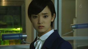 Kurokochi 03.mp4 - 00026