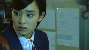 Kurokochi 03.mp4 - 00041