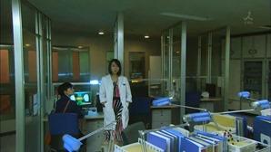 Kurokochi 03.mp4 - 00043