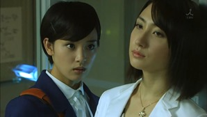 Kurokochi 03.mp4 - 00047