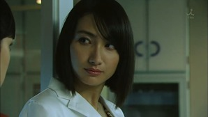 Kurokochi 03.mp4 - 00049