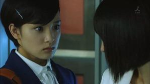 Kurokochi 03.mp4 - 00050