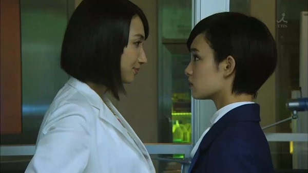 Kurokochi 03.mp4 - 00075